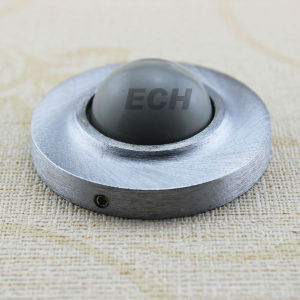 Guangdong Ech Zinc Alloy Funny Door Stop (DS-0029)