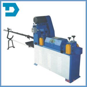 Jz2-5 Straightening and Cutting Machine