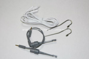 Dental Accessories Test Wire for Apex Locator File Holder pictures & photos