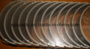 Engine Bearing Crankshaft Bearing pictures & photos