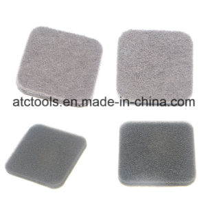 Air Filters for Stihl Filter Element 4137-124-2800 Pre-Filter 4137-124-1500 pictures & photos