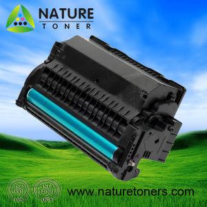 Compatible Toner Unit and Drum Unit for Oki B411d/411dn/431d/431dn Printer pictures & photos
