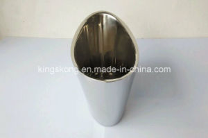 Stainless Steel Ice Bucket Wing Shape pictures & photos