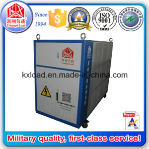 500kw Electrical Generator Load Bank pictures & photos