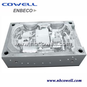 Plastic Injection Mould for Processing Line pictures & photos