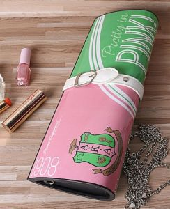 Wholesale Magazine Evening Bag (M15) pictures & photos