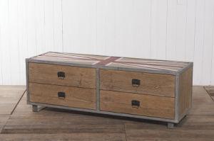 Beautiful and Easy Book Shelf Antique Furniture