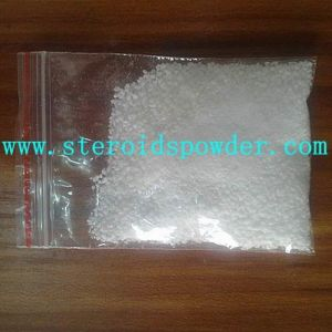 Testosterone Enanthate315-37-7 pictures & photos