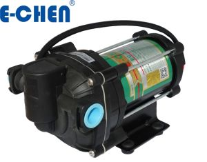 E-Chen RV Series 5L/M Diaphragm Delivery Transfer Water Pump, Self-Priming pictures & photos