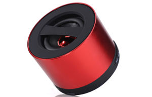 Mini Bluetooth Speaker for iPhone/Samsung pictures & photos