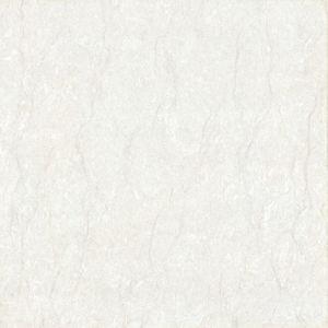 New Itempolished Porcelain Floor Tile 600X600/800X800
