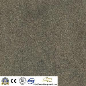 600X600 Foshan Cheap Porcelain Rustic Tiles (I6F803) pictures & photos