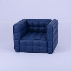 Lovely Kids Single Seat Sofa (SXBB-150-01) pictures & photos