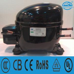 Refrigerator Part Wq Series R134A Qm80h Compressor pictures & photos