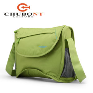 Chubont High Quality Fashion School Bag for Students or Travel pictures & photos