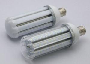 Corn COB LED Bulb for 60W LED Corn Light, Corn LED Lamp E27/ E40