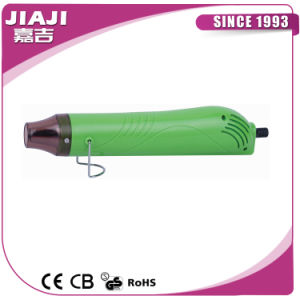 China Factory Craft Heat Gun pictures & photos