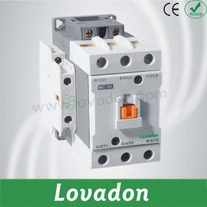 Most Affordable Lmc Series AC Contactor pictures & photos