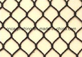 Knotless Nylon Net pictures & photos