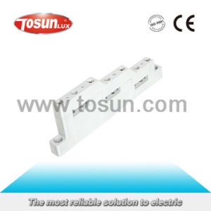 Low Voltage Insulation Busbar Holder pictures & photos