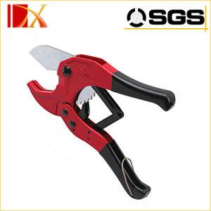 Aluminium Alloy Handle PVC Pipe Cutter