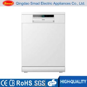 Wholesale Small Elegance Household China Dishwasher Machine pictures & photos