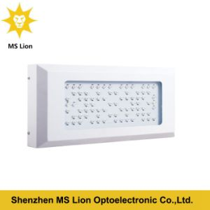 High Lumen 300W LED Plant Grow Light with CREE Lens pictures & photos