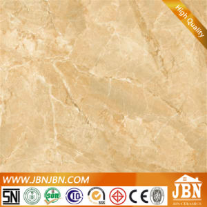 Super Glossy Natural Stone Floor Porcelain Polished Tile (JM88052D) pictures & photos