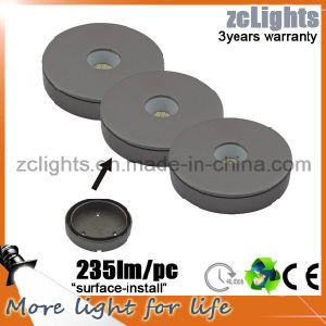 Slim Vanity Light LED Cabinet Light DC12V