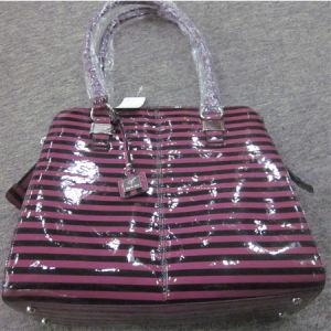 Ladies Fashion Lesuire Tote Shopping Handbag