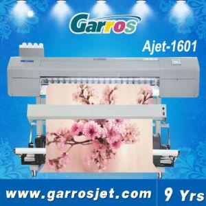 1.6m Dx5 Head Best Large Format Sublimation Printer pictures & photos