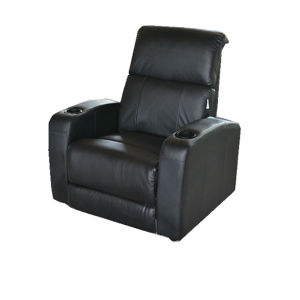 Kd-Th7106 Cinema Recliner /Home Theatre Chair pictures & photos