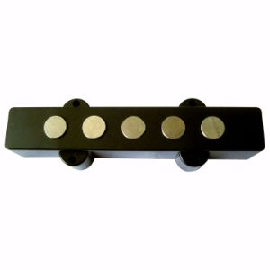 9mm Pole Piece 5 String Jazz Bass Pickup pictures & photos