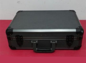 Customizable Aluminum Alloy ABS Protection Box (465*345*150 mm) pictures & photos