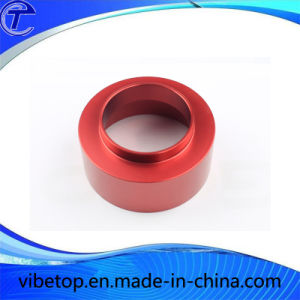 Factory All Hardware and Machinery Parts with Wholesale Price pictures & photos
