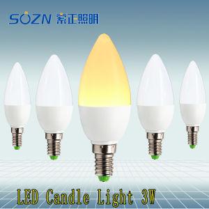 3we14 LED Light Bulb Lamp for Energy Saving