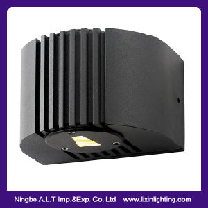 2*3W LED Wall Lamp Outdoor Home Decorative pictures & photos