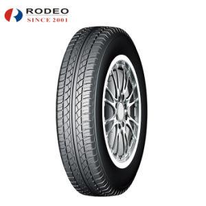 Car Tyre PCR Tire 195/60r14 165/70r13 (RP113) Gcc ECE pictures & photos