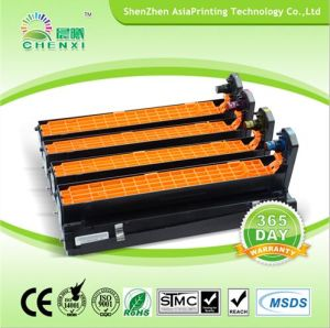 Compatible Color Toner Cartridge Drum Unit for Oki C8600 8800 pictures & photos