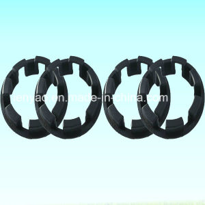 Atlas Copco Black Rubber Flexible Competitive Coupling Air Compressor Parts pictures & photos