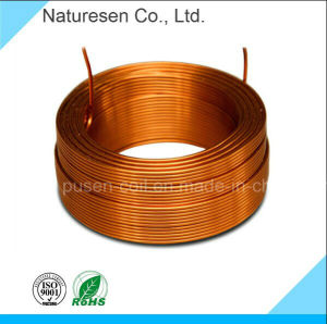 Hot Sale Electric Motor Copper Coil