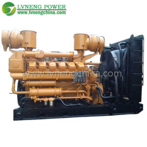 Hot Sale Diesel Generator for Your Special Choice pictures & photos