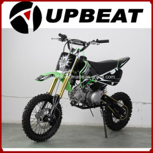 Upbeat 125cc/140cc Dirt Bike 125cc Pitbike Dirtbike Klx Style pictures & photos