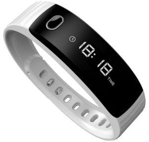 Intelligent Bracelet with Bluetooth Smart Wear Bracelet, Smart Bracelet Health Sleep Monitoring pictures & photos