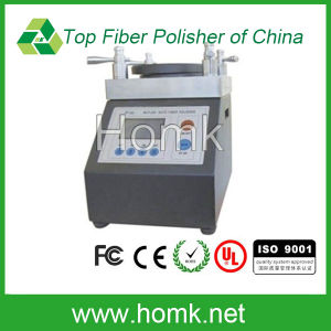 Automatic Touched Screen Fiber Optic Patch Cord Making Machine pictures & photos