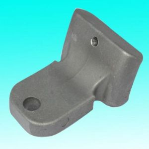Lost Wax Casting Investment Casting Machinery Parts pictures & photos