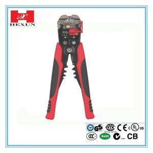 Heavy Duty Locking Plier pictures & photos