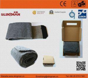 Jiangsu Tianhua Rigging Tree Wear Slackline pictures & photos