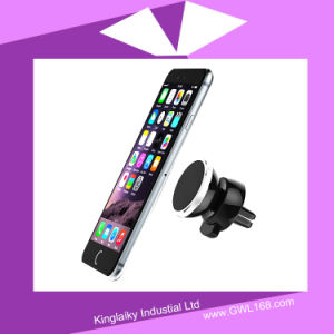 Customized Magnetic Cell Phone Holder for Promotion (AM-026) pictures & photos