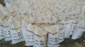 Fertilizer Map, Ammonium Dihydrogen Phosphate pictures & photos